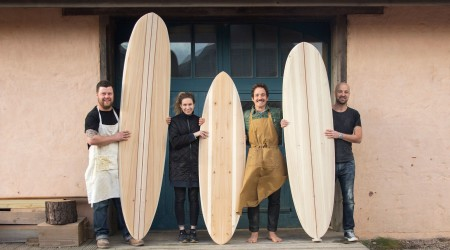 HEADER Copy of Otter Surfboards Workshop 2017 12 Mike Sarah James Rich